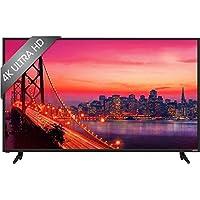 Vizio Smart LED TV, 55 (E55U-D2)