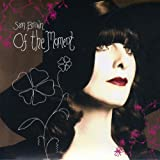 Of the Moment [Import anglais]
