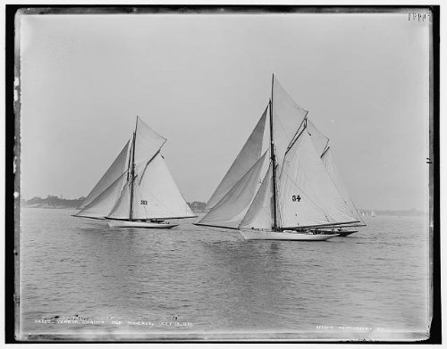 photo-verenachiquitaminervayachtssloopsboatsshipswater-vesselssailing1889