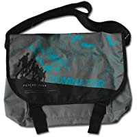 Great Eastern Entertainment Psycho Pass Dominator Messenger Bag