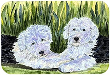 Amazon com: Caroline's Treasures: Old English Sheepdog