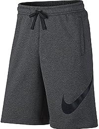Men's Sportwear Club Shorts