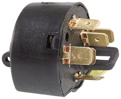 UPC 025889067227, Wells LS589 Ignition Starter Switch