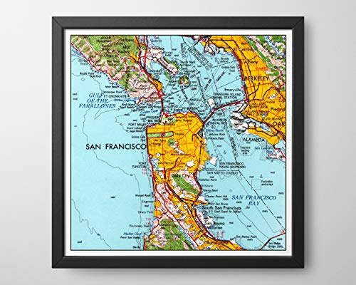 Buy museums in bay area