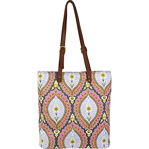 amy-butler-for-kalencom-carmen-tote-imperial-paisley-cosmos
