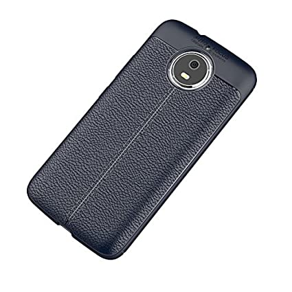 buy online dae53 6db36 SHOPWAY Motorola Moto G6 Case Soft Silicone TPU: Amazon.in: Electronics