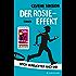 Der Rosie-Effekt: Roman (Das Rosie-Projekt 2)