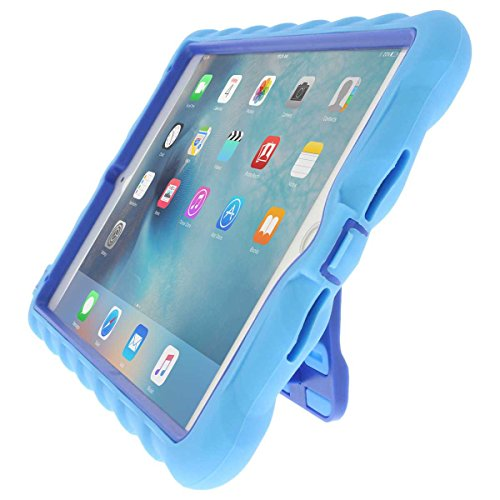ipad mini gumdrop case - 3