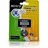Boyu BT-10 Submersible Digital Thermometer