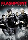 Flashpoint: First Season [DVD] [Region 1] [US Import] [NTSC]