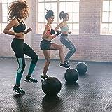 sweatWELLth No Sweat Pre-Workout Hydrating Spray