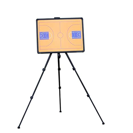 Pomineer - Pizarra táctica magnética tipo piso andamio de ...