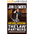 Michael Gresham: The Law Partners (Michael Gresham Series Book 3)