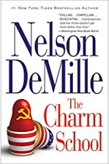 The Charm School Paperback