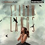 Shadowlands | Kate Brian