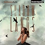 Shadowlands | Kate Brian