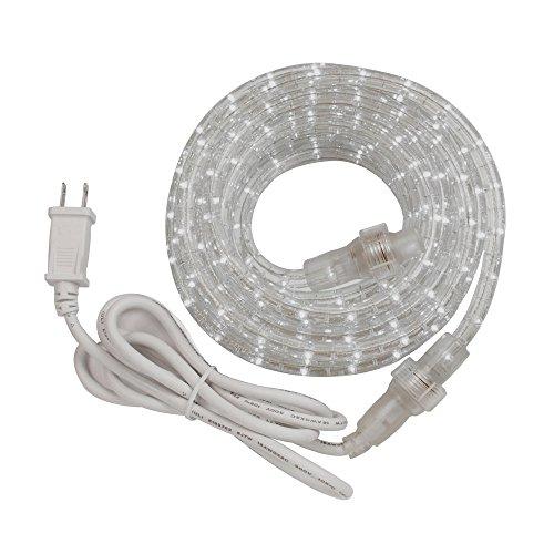 led rope light 6 feet - 4