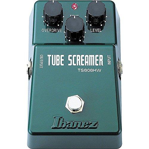 Buy ibanez tube screamer overdrive pro