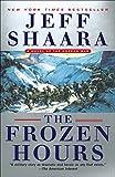 Bargain eBook - The Frozen Hours