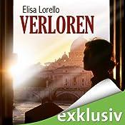 Verloren | Elisa Lorello