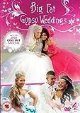Big Fat Gypsy Weddings: Season 1 [Region 2]