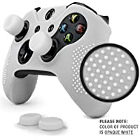 ParticleGrip STUDDED Skin Set for Xbox One (& One S) by...