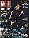 : Paris Match