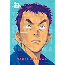 20th Century Boys Perfect Edition, Vol. 1
