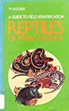 img - for Reptiles of North America book / textbook / text book