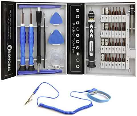 Shopping Strongrr - Repair Kits - Cleaning & Repair