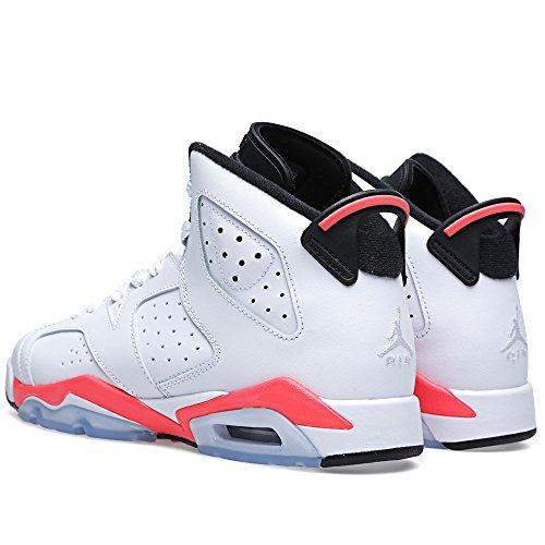 Nike Air Jordan Retro 6 384665 123