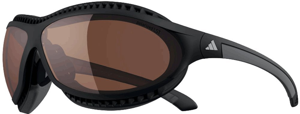 Adidas - Herrensonnenbrille - A136/00 6064 - Elevation Climacool