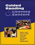 GUIDED READING & LITERACY CENTERS, Dominie Elementary, 0768501962