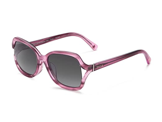 be292f1e09e Amazon.com  toucca kids - Polarized Kid Safe Sunglasses for Boys ...