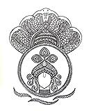 Incarnation of Lord Vishnu-Lord Krishna