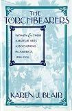 The Torchbearers 9780253311924