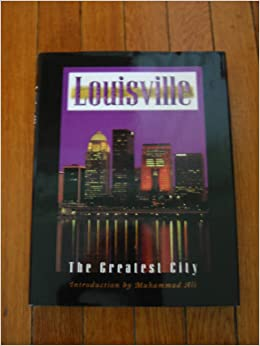 ??BEST?? Louisville: The Greatest City (Urban Tapestry Series). lideres mercado reserva restored corazon