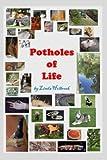 Potholes of Life (Volume 1)