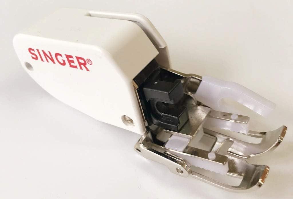 Original obertra nsport pie prensatelas para Singer Máquina de ...