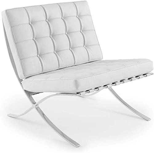 ARTIS D COR Premium Lounge Chair
