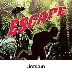 Escape: Jetsam | John Russell,Norman Macdonnell (adaptation)