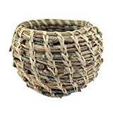 Quick Start Pine Needle Basket Kit - Round Style