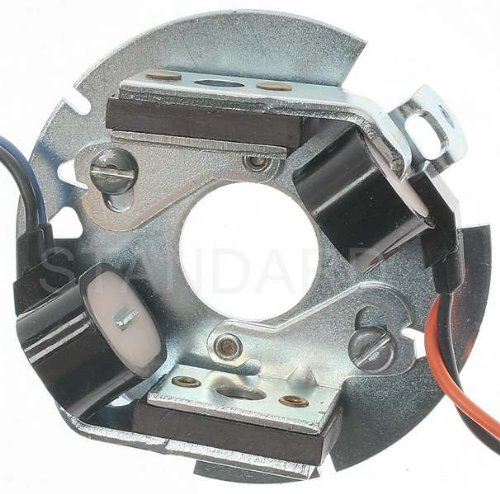Standard Motor Products LX-113 Magnetic Pickup