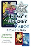 Today's Journey Tarot: A Traveler's Guide