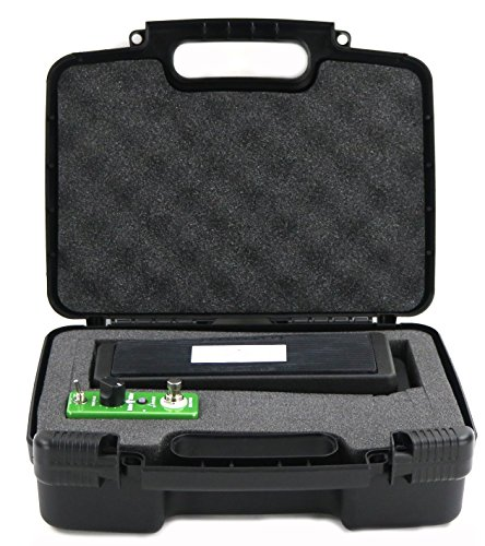 Gator Double Pedal Bag - 6