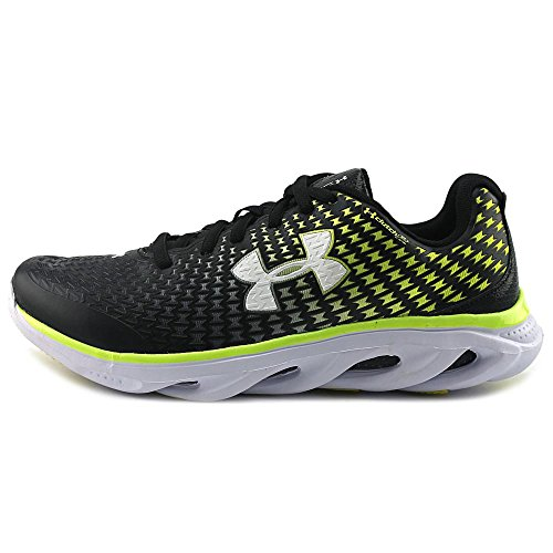 Under Armour BGS Spine Clutch Sintetico Scarpa da Corsa