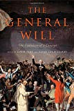 img - for The General Will: The Evolution of a Concept book / textbook / text book