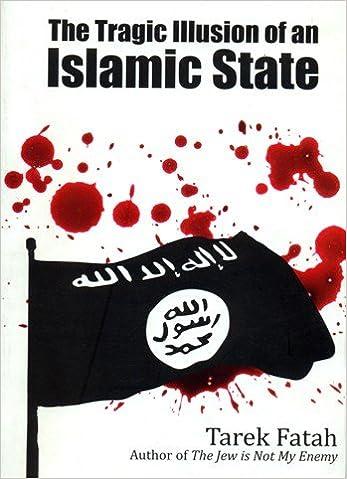 The Tragic Illusion of an Islamic State