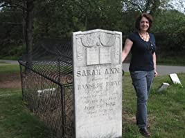 Dianne K. Salerni