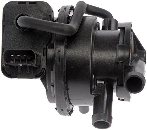 Dorman 310-210 Fuel Vapor Leak Detection Pump by Dorman (Image #1)